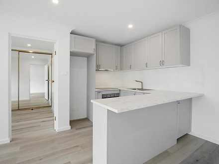 30/1259 Pittwater Road, Narrabeen 2101, NSW Apartment Photo