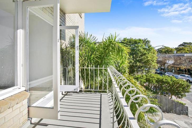 4/47 Ethel Street, Seaforth 2092, NSW Apartment Photo