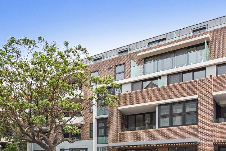 309/46 Harbour Street, Mosman 2088, NSW Apartment Photo