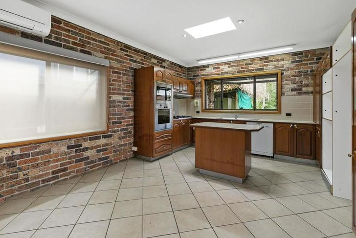 4 Ryrie Avenue, Cromer 2099, NSW House Photo
