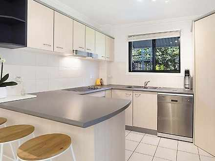 3/8 Mordant Street, Ascot 4007, QLD House Photo