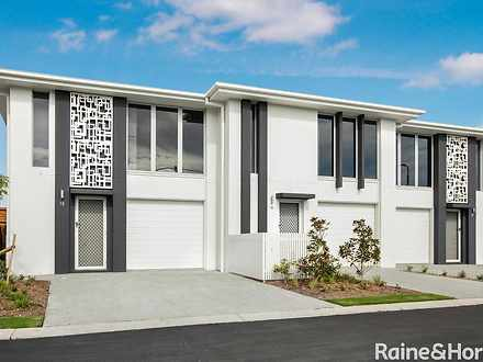 188 Gainsborough Drive, Pimpama 4209, QLD Townhouse Photo