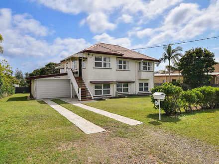 13 Russell Street, Moffat Beach 4551, QLD House Photo