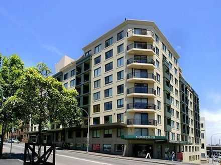 27/209 Harris Street, Pyrmont 2009, NSW Apartment Photo