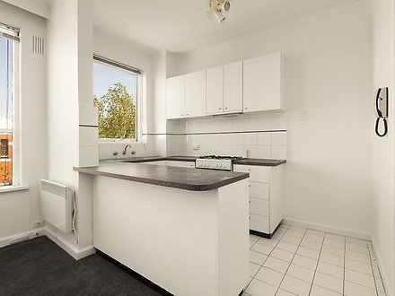 13/8 Charnwood Grove, St Kilda 3182, VIC Apartment Photo