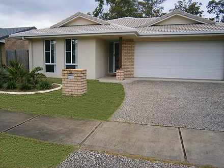 38 Bangalow Street, Morayfield 4506, QLD House Photo