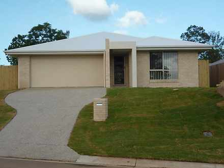 9 Graystone Court, Gympie 4570, QLD House Photo