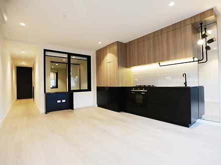 407/36 Wilson Street, South Yarra 3141, VIC Apartment Photo