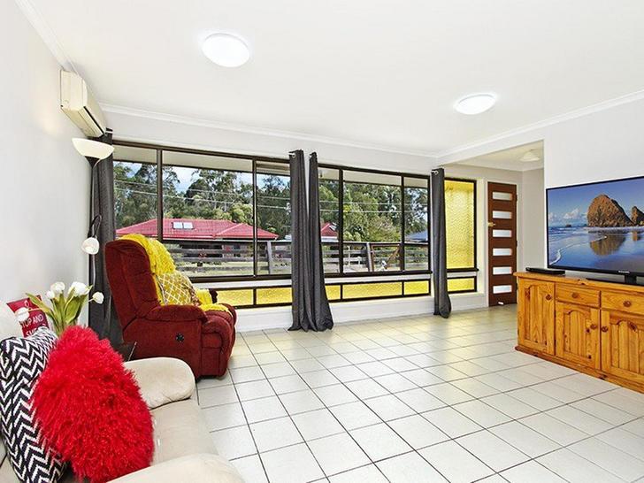 15 Springfield Crescent, Daisy Hill 4127, QLD House Photo