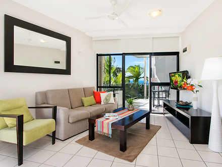 Trinity Beach 4879, QLD Unit Photo