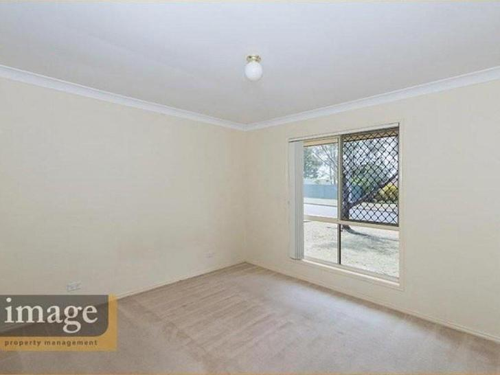 5 Ryan Street, Loganlea 4131, QLD House Photo
