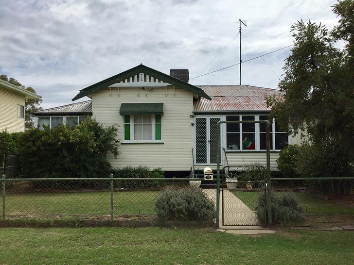 75 Bowen Street, Goondiwindi 4390, QLD House Photo