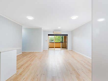 12/1 Macquarie Street, Parramatta 2150, NSW Apartment Photo