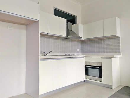 UNIT 3, 502 Parramatta Road, Petersham 2049, NSW House Photo