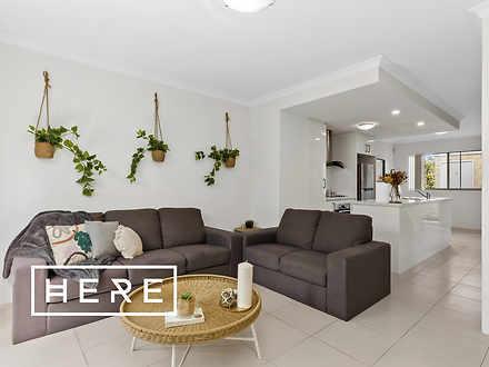 10/196 Alma Road, North Perth 6006, WA Apartment Photo