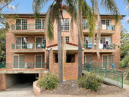 9/2-4 Cambridge Street, Harris Park 2150, NSW Apartment Photo