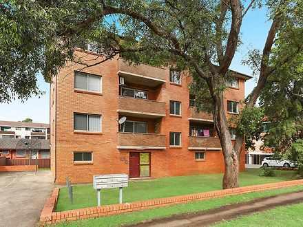 3/2A Forbes Street, Warwick Farm 2170, NSW Apartment Photo