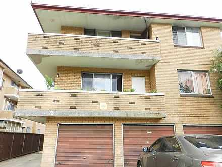 9/13 Mcburney Road, Cabramatta 2166, NSW Unit Photo