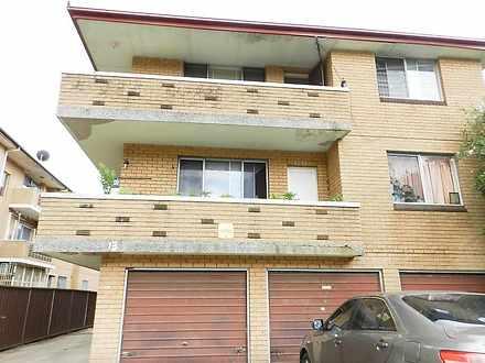 6/13 Mcburney Road, Cabramatta 2166, NSW Unit Photo