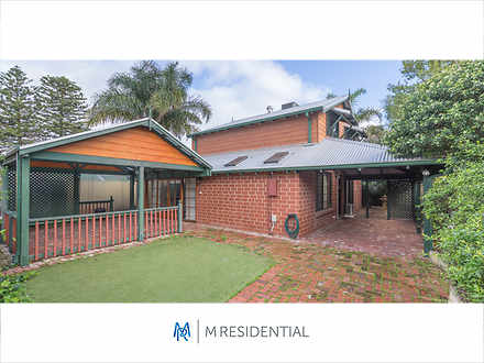 31A Camberwell Street, East Victoria Park 6101, WA House Photo