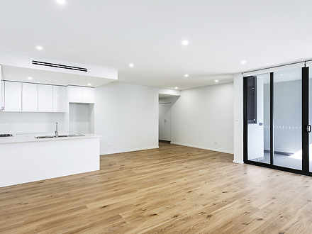 49/17B Booth Street, Westmead 2145, NSW Apartment Photo