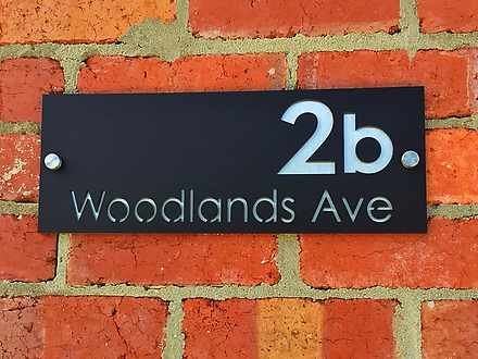 2B Woodlands Avenue, Pascoe Vale South 3044, VIC House Photo