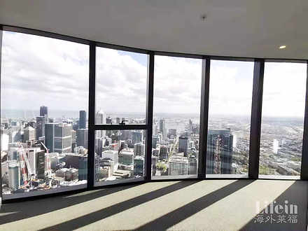 7302/224 La Trobe Street, Melbourne 3000, VIC Apartment Photo