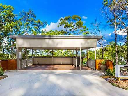 18 Outlook Terrace, Ferny Grove 4055, QLD House Photo