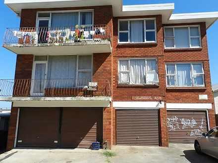3/278 Cabramatta Road, Cabramatta 2166, NSW Unit Photo