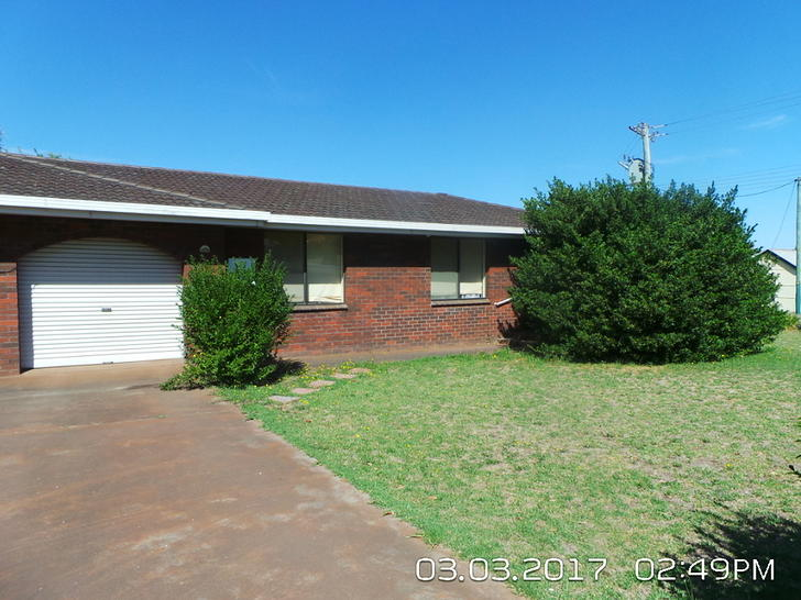 16 Mount Barker Road, Mount Barker 6324, WA House Photo