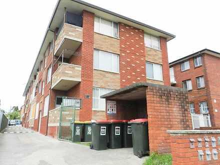 12/60 Cumberland Street, Cabramatta 2166, NSW Unit Photo