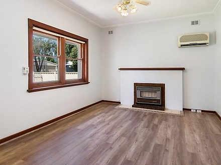 13 Frank Street, St Morris 5068, SA House Photo