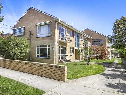 6/19 Grosvenor Street, Moonee Ponds 3039, VIC Apartment Photo