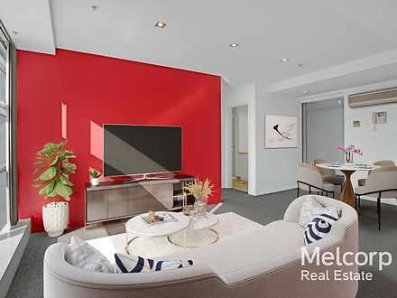 2801/8 Downie Street, Melbourne 3000, VIC Apartment Photo