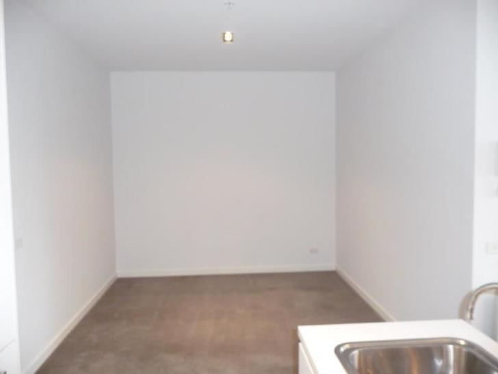 803/483 Swanston Street, Melbourne 3000, VIC Apartment Photo