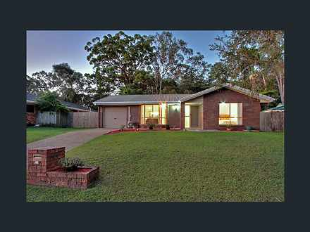 Corella Place, Runcorn 4113, QLD House Photo