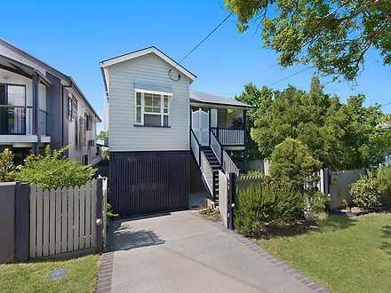 115 Evelyn Street, Grange 4051, QLD House Photo