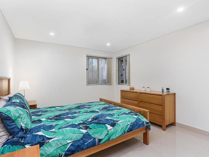 11/100 Tennyson Road, Mortlake 2137, NSW Apartment Photo