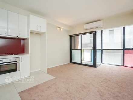 202/18 Russell Place, Melbourne 3000, VIC Apartment Photo