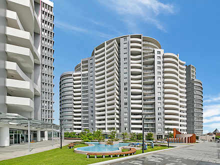 A211/299 - 309 Old Northern Road, Castle Hill 2154, NSW Apartment Photo