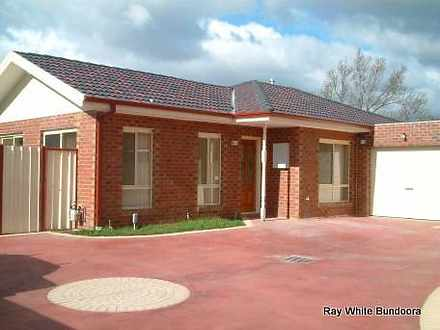 30B Hazel Grove, Pascoe Vale 3044, VIC House Photo