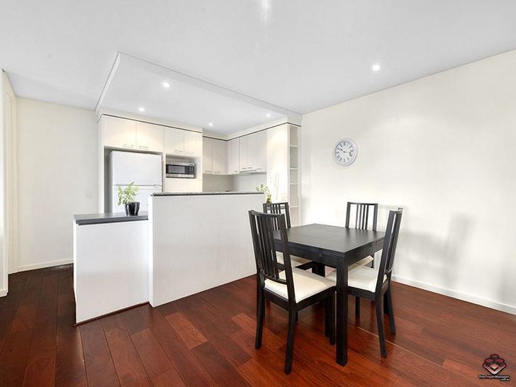 ID:21068275/26 Holland Street, Toowong 4066, QLD Apartment Photo