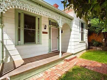 2 Parker Street, Richmond 3121, VIC House Photo