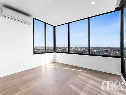 1407/65 Dudley Street, West Melbourne 3003, VIC Apartment Photo