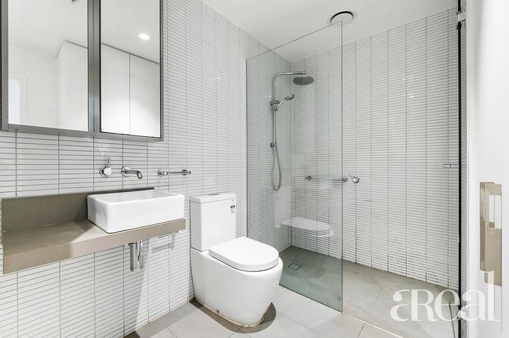 1407/65 Dudley Street, West Melbourne 3003, VIC Apartment Photo