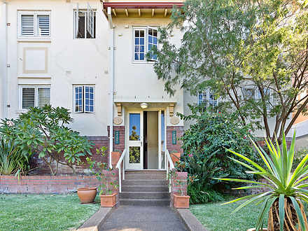 7/15 George Street, Manly 2095, NSW Studio Photo