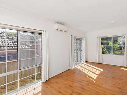 93B Carawa Road, Cromer 2099, NSW House Photo