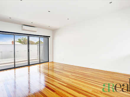 8/48-50 William Street, Box Hill 3128, VIC Townhouse Photo
