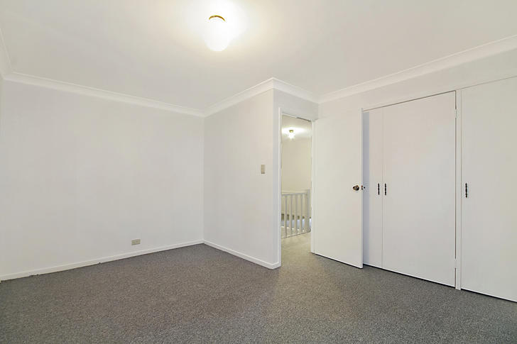 2/148 Kennedy Drive, Tweed Heads West 2485, NSW Townhouse Photo