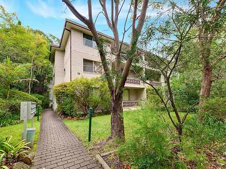 3/12 Broughton Road, Artarmon 2064, NSW Apartment Photo